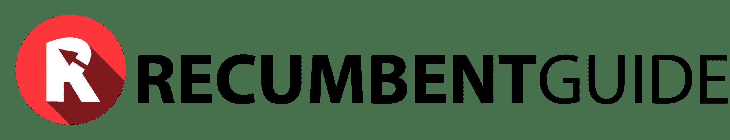 Recumbent Guide
