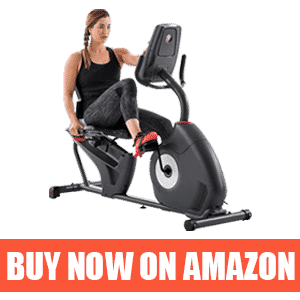 Best Fitness Machine for Home