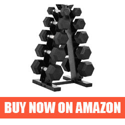 Cheap Workout Equipment for Home