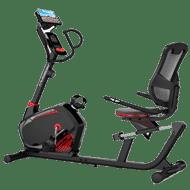 HARISON Magnetic Recumbent Exercise Bike Review