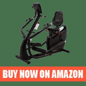 elliptical machine reviews