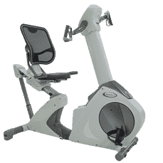 Disability Exercise & Fitness Equipment