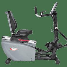 exercise bike for disabled seniors